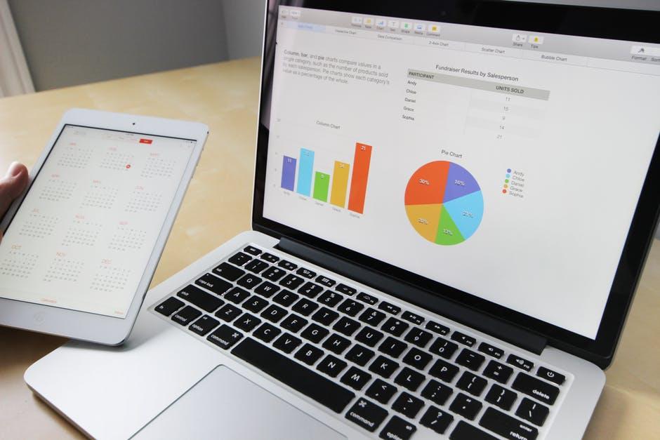 Prospect Data Cleansing